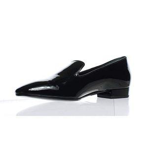❤️ NIB Michael Kors collection loafers 9